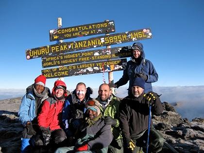 Mt_Kilimanjaro_2