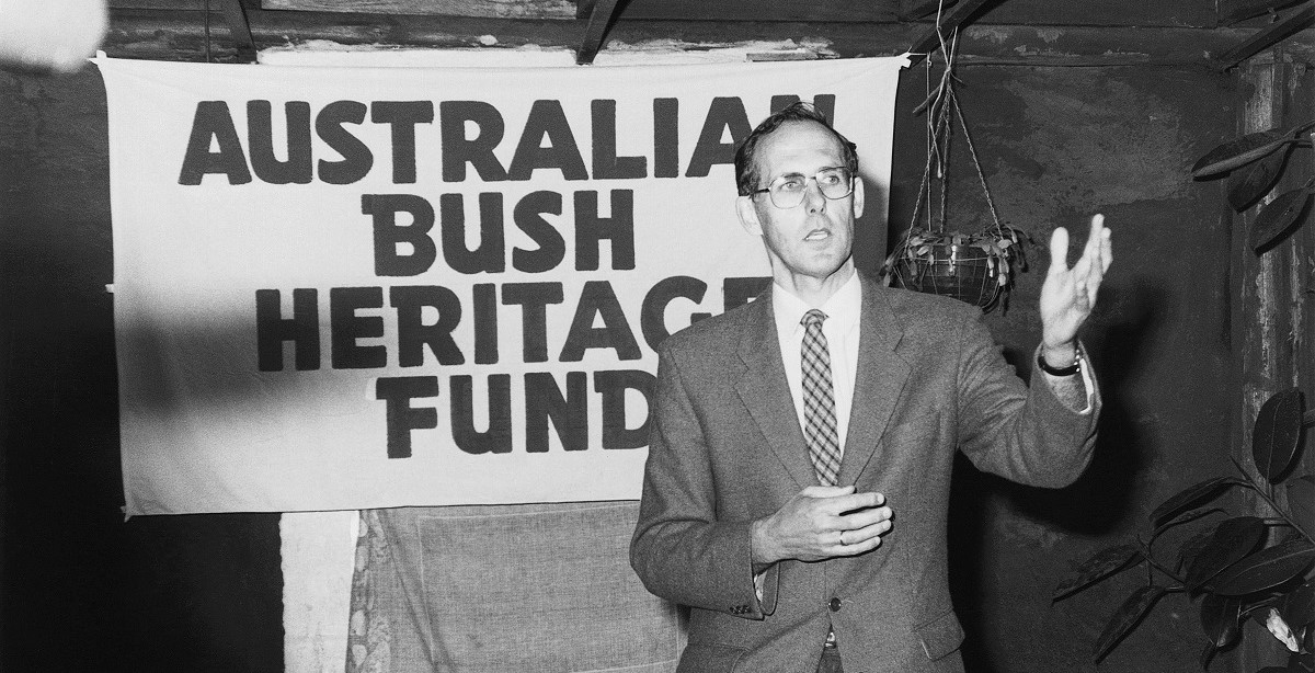 Image 1 - Bob Brown early 1990s_sml