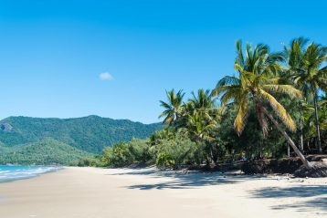 eco-retreat-thala-beach-nature-reserve