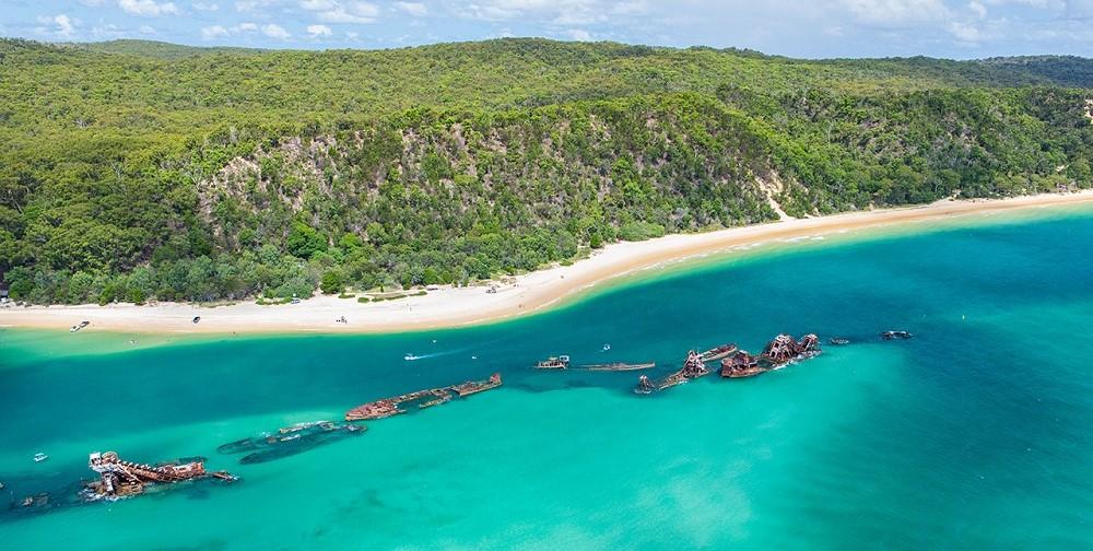 moreton-island-tangalooma-resort