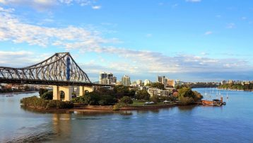 brisbane-river-view
