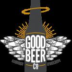 good-beer-co-logo_final-copy