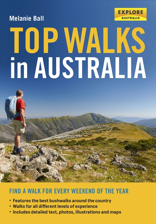 top-walks-in-australia