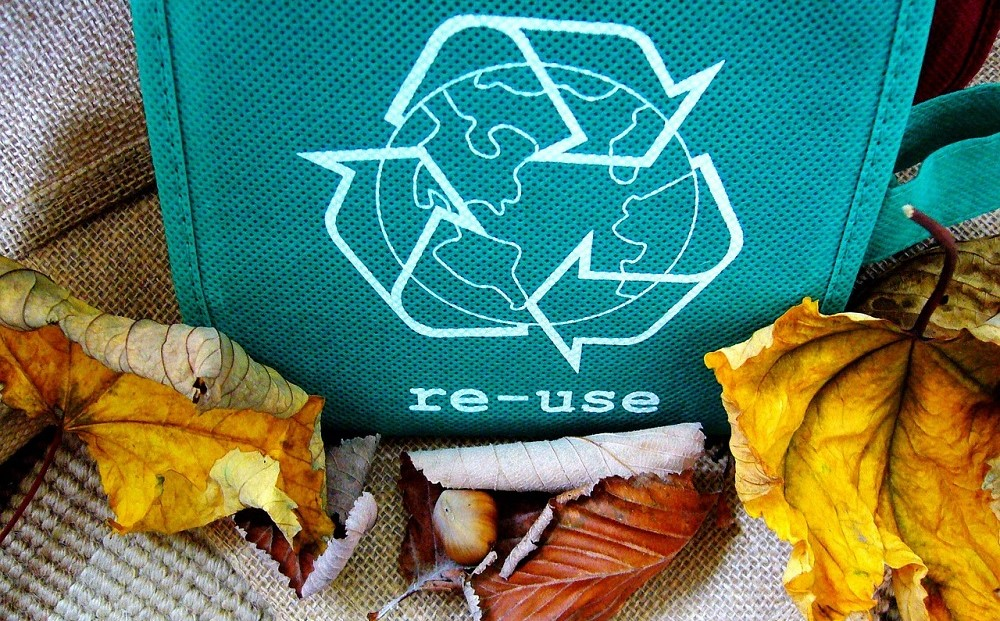 simplify-your-life-reuse-recycle