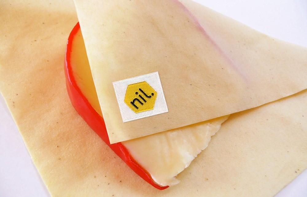 biome-nil-reusable-beeswax-wraps
