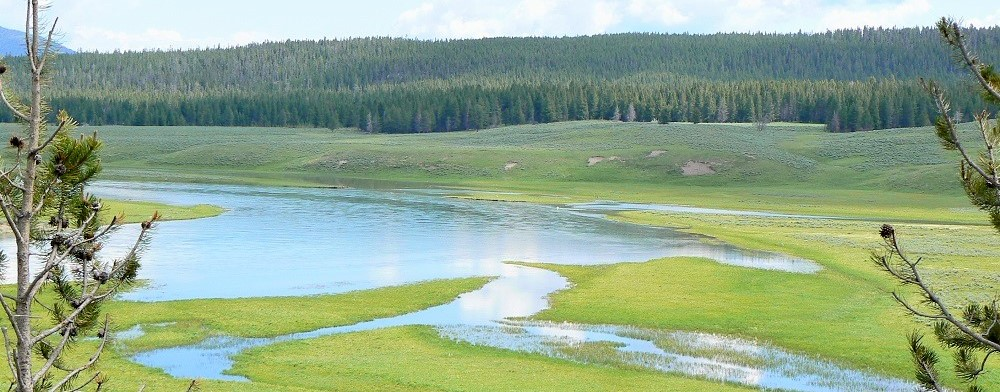 yellowstone-river