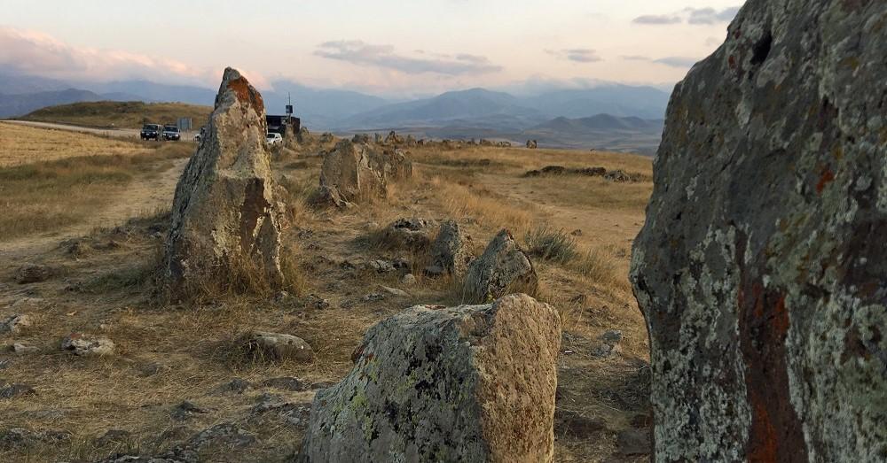 Armenia_Carahaunge