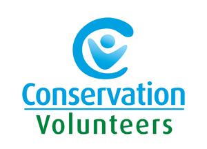 CV-Generic-Logo-3-Large