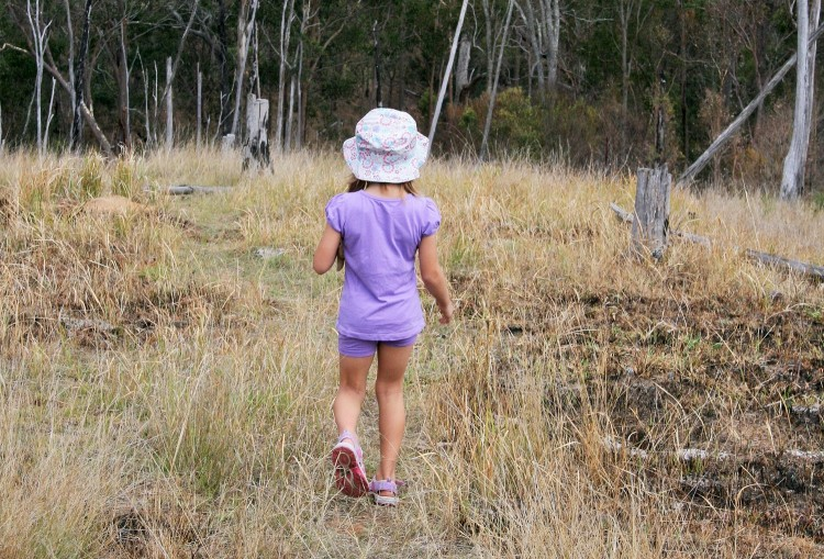 Eco kids header