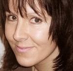 Marie Barbieri_square