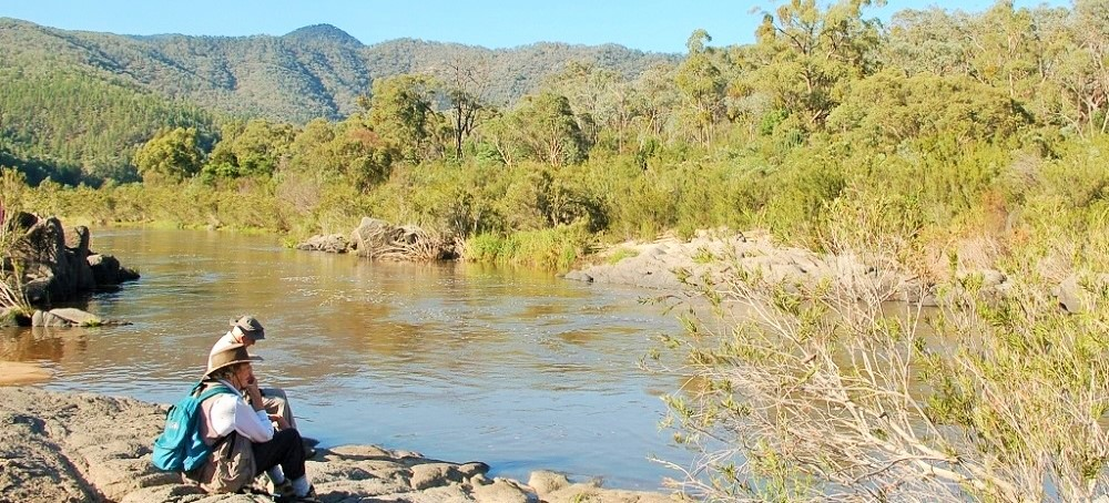 Snowy River_OPT