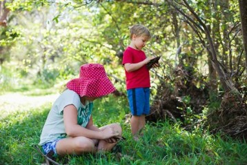 kids_outdoors_MBL