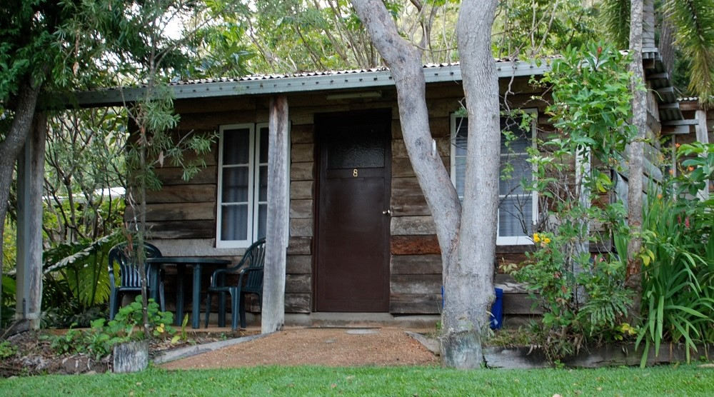 HERO_our cosy cabin for the weekend