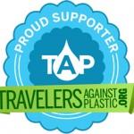 P28_TAP logo