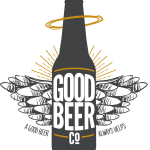good-beer-co-logo_final-copy
