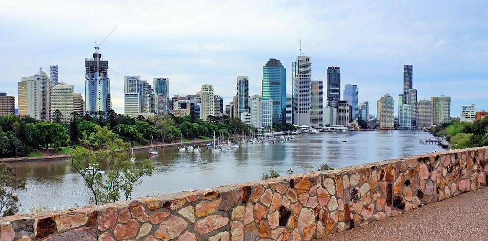 kangaroo-point-riverlife