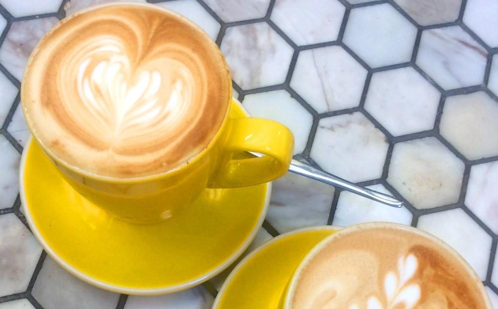 morning-coffee-2