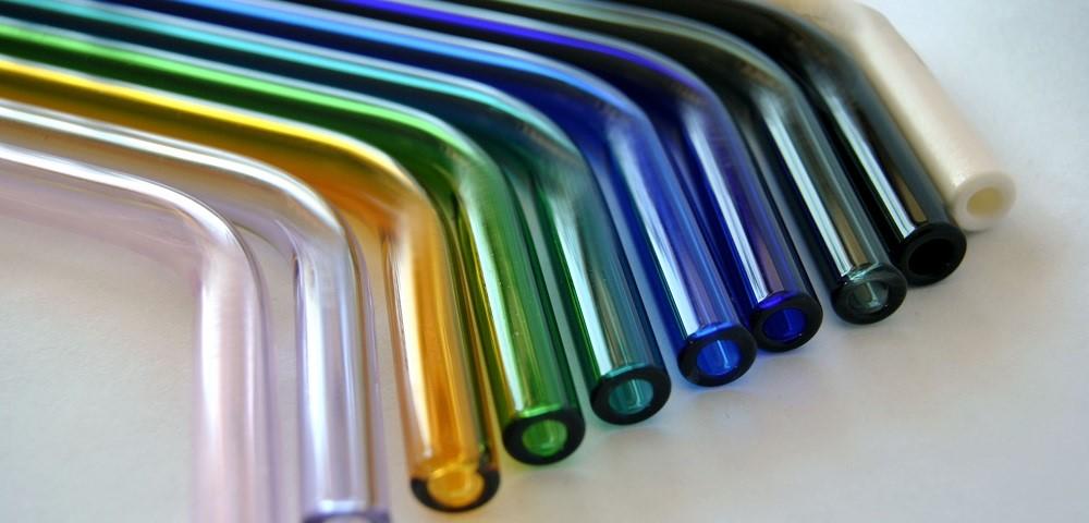 biome-beautifully-bent-straws