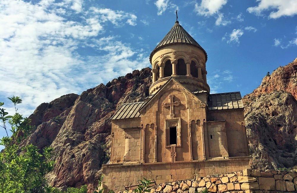 Armenia_Noravank_2