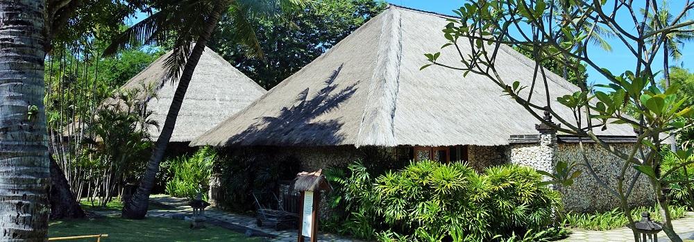 Green Bali Festival 4