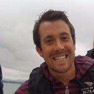 Joe Olds profile pic