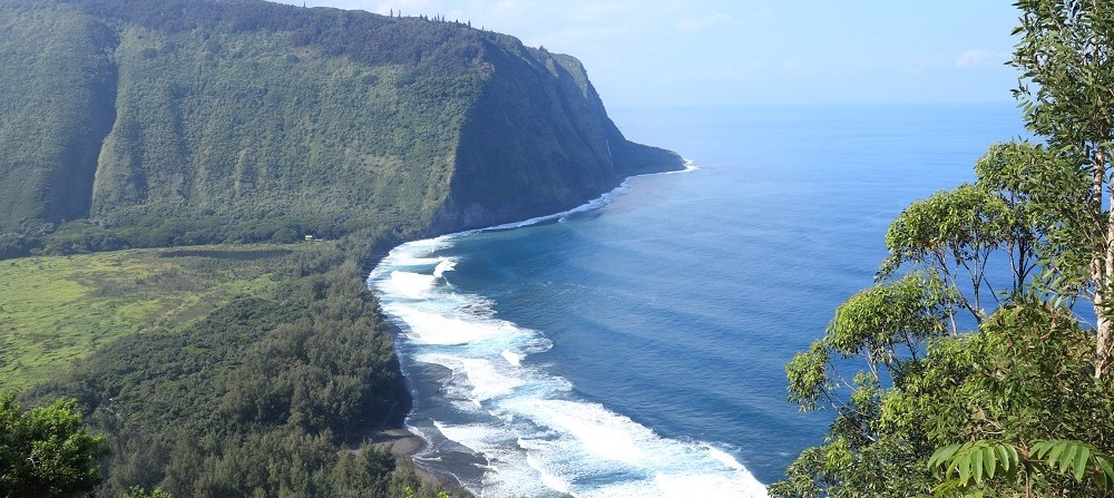 Big Island Hawaii (2)