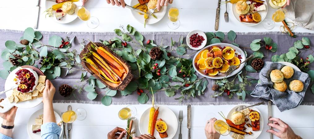 organic-christmas-recipes-1015x450